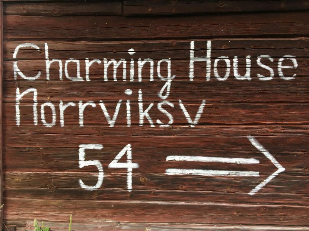Skrgrdsidyll nra havet p Vt - Cottages for Rent - Airbnb