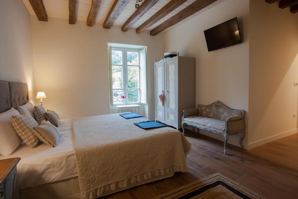 boutique hotels in cantabria  18