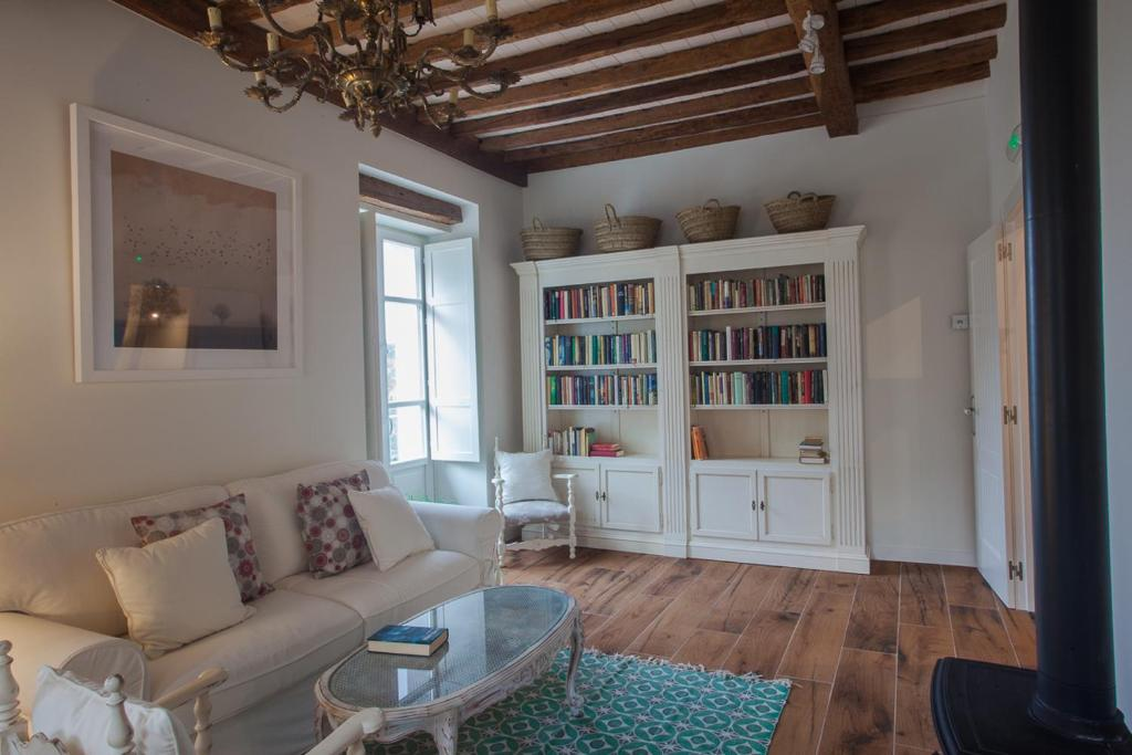boutique hotels in cantabria  6