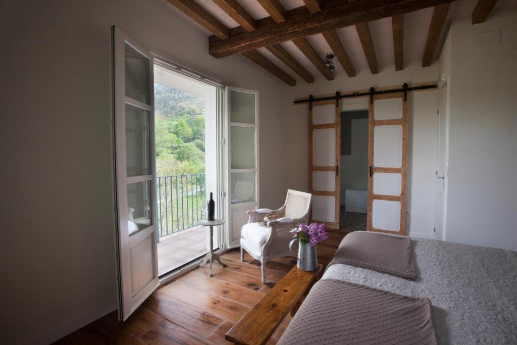 boutique hotels in cantabria  11