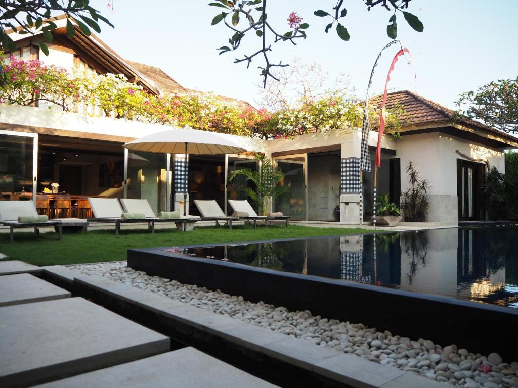 Popis mjesta za upoznavanja u Indoneziji