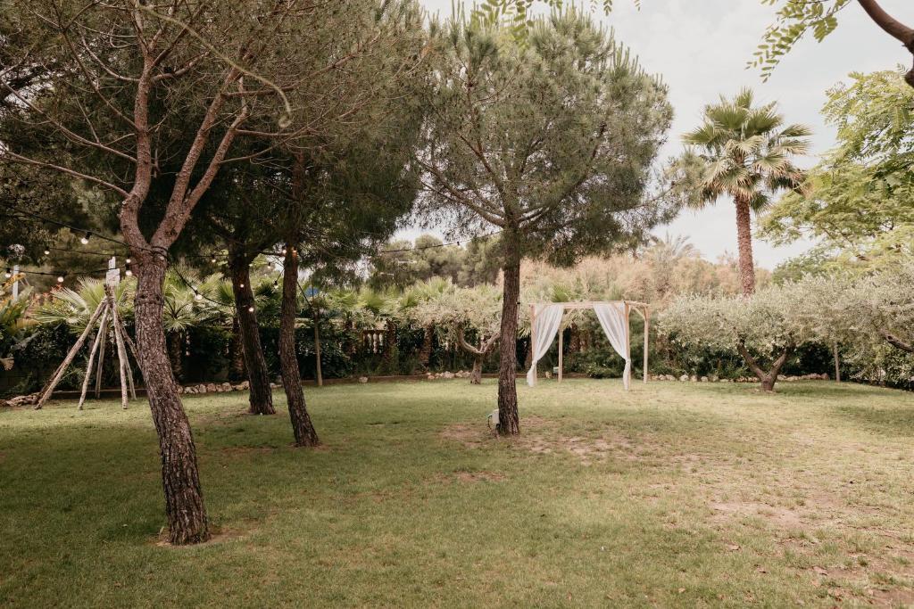 Resort Palas Pineda (España La Pineda) - Booking.com