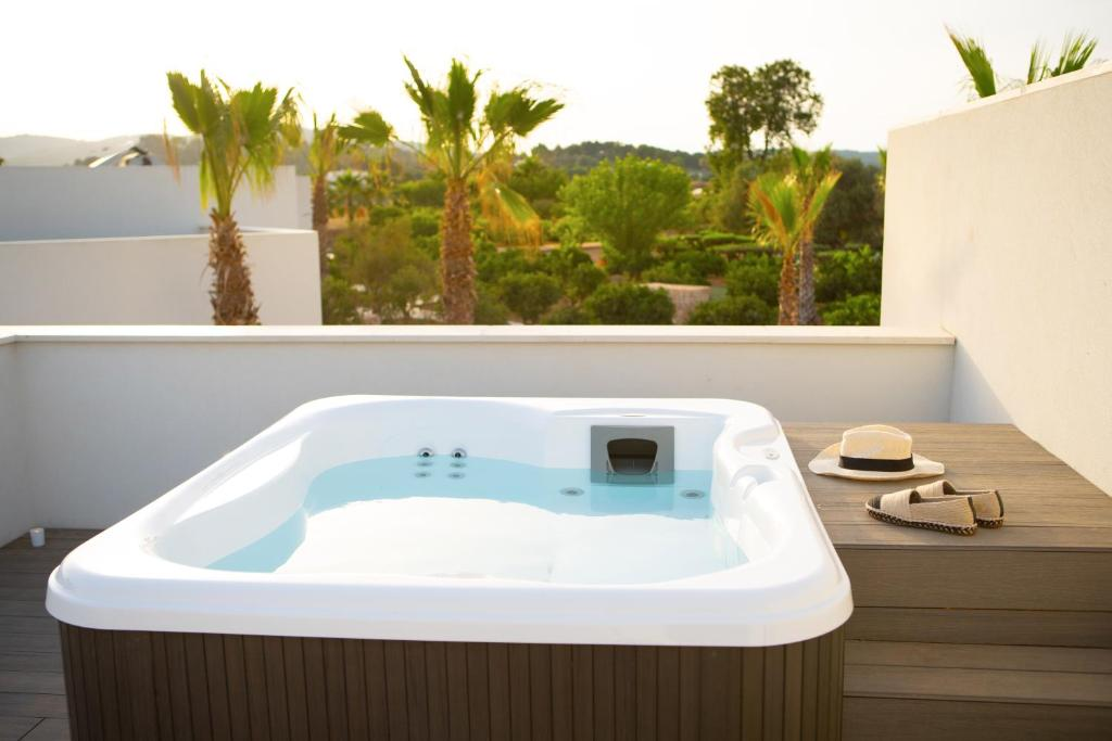 boutique hotels in balearic islands  184