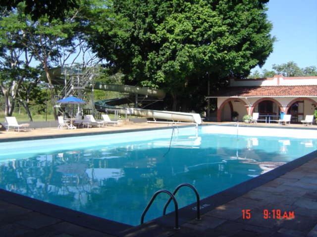Lagoa Santa Goiás fonte: q-cf.bstatic.com