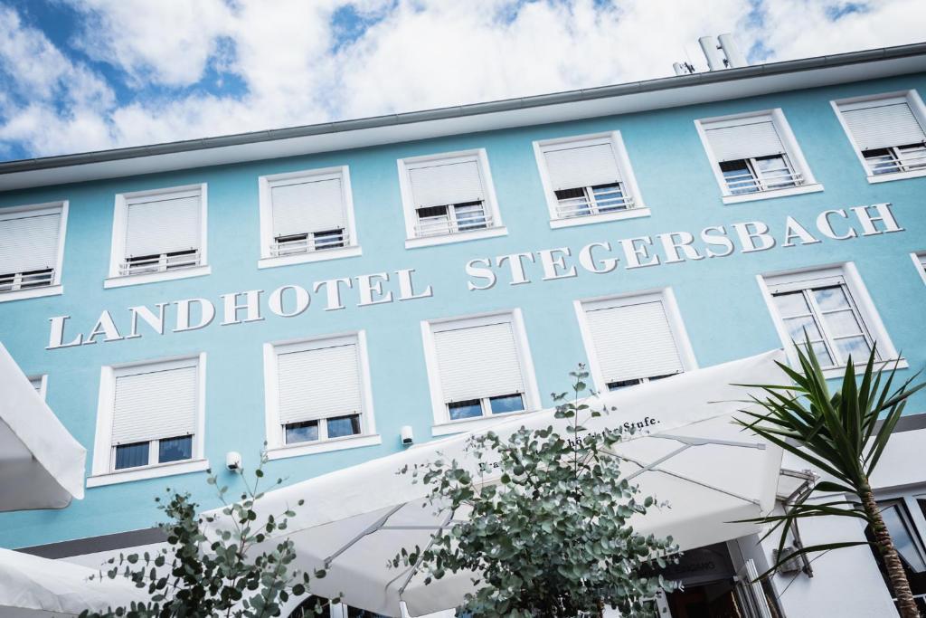 Hotels Stegersbach fr Alleinreisende Die besten