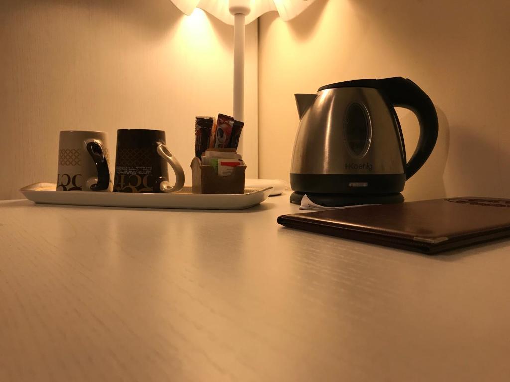 Specchi Per Palestra On Line bed and breakfast sun wine, taranto, italy - booking
