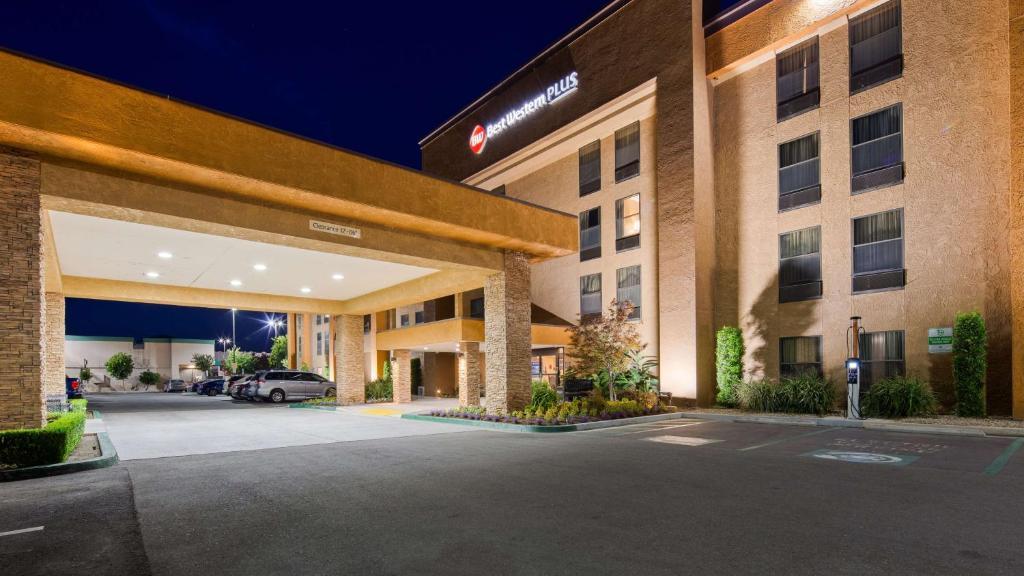 hoteles simon diabetes center fresno ca