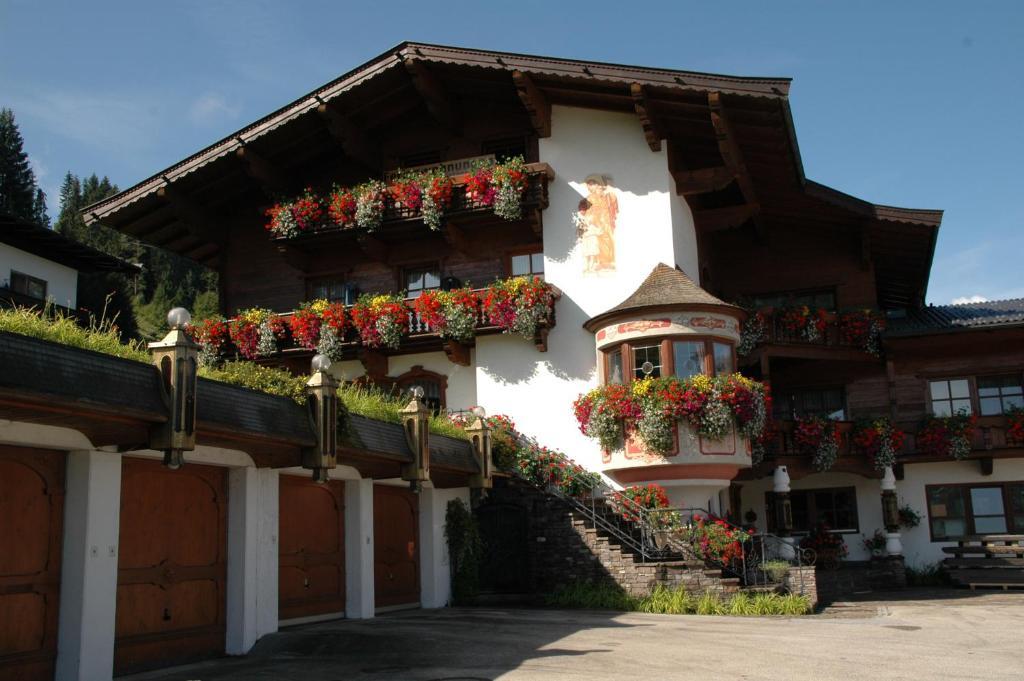 Veranstaltungskalender Thiersee - Kufsteinerland