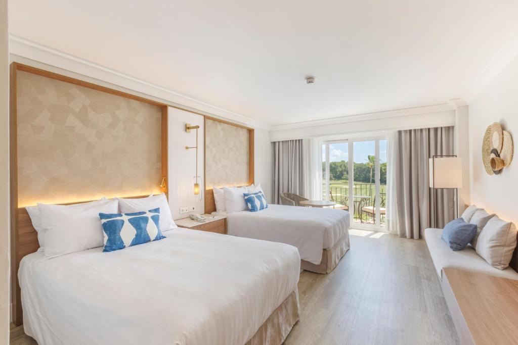 Denia Marriott La Sella Golf Resort, Spain - Booking.com