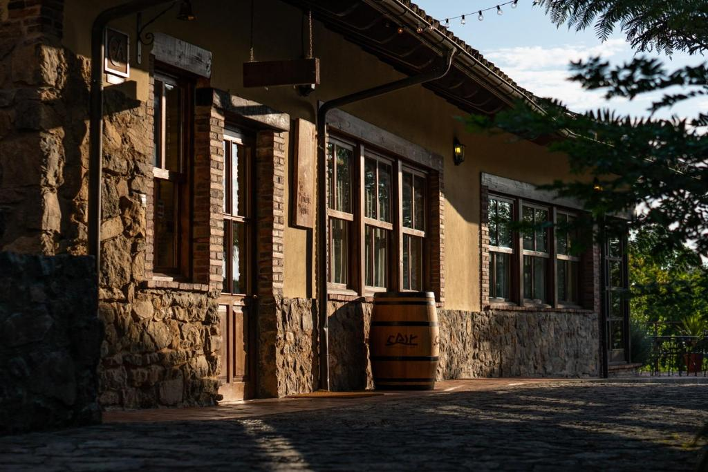 boutique hotels in asturias  21
