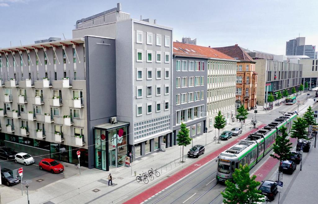 Hotel Loccumer Hof (Deutschland Hannover) - Booking.com