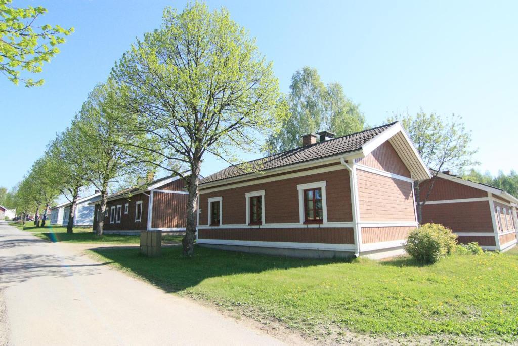 Visulahti Cottages Mikkeli Paivitetyt Vuoden 2020 Hinnat