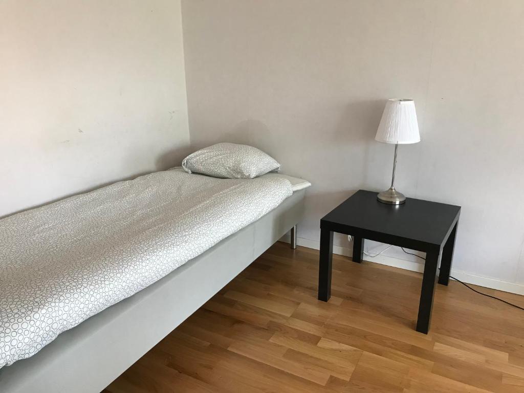 Massage oskarshamn stockholm sex tjejer massage hsselby
