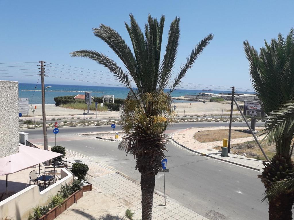 Dating tjänster på Cypern