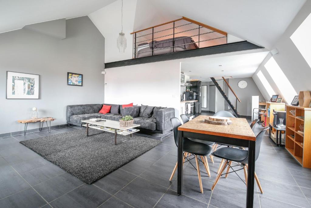 La Clique Hotel Lille Harga 2020 Terbaru