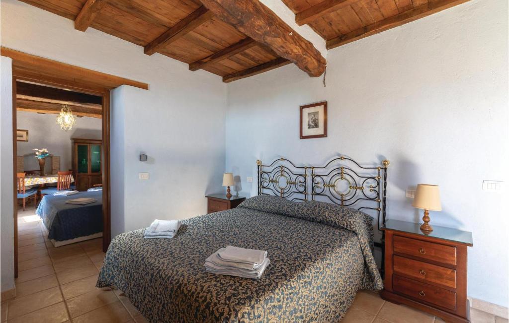 Borgo Maiorca
