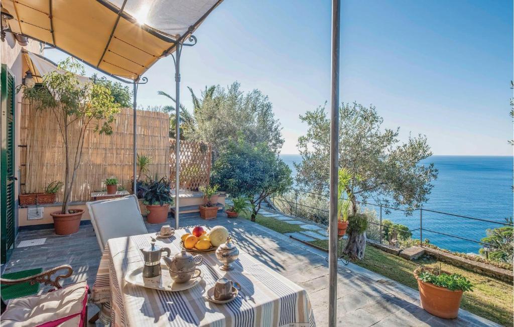 Paradiso sul Mare, Pieve Ligure – Prezzi aggiornati per il 2020