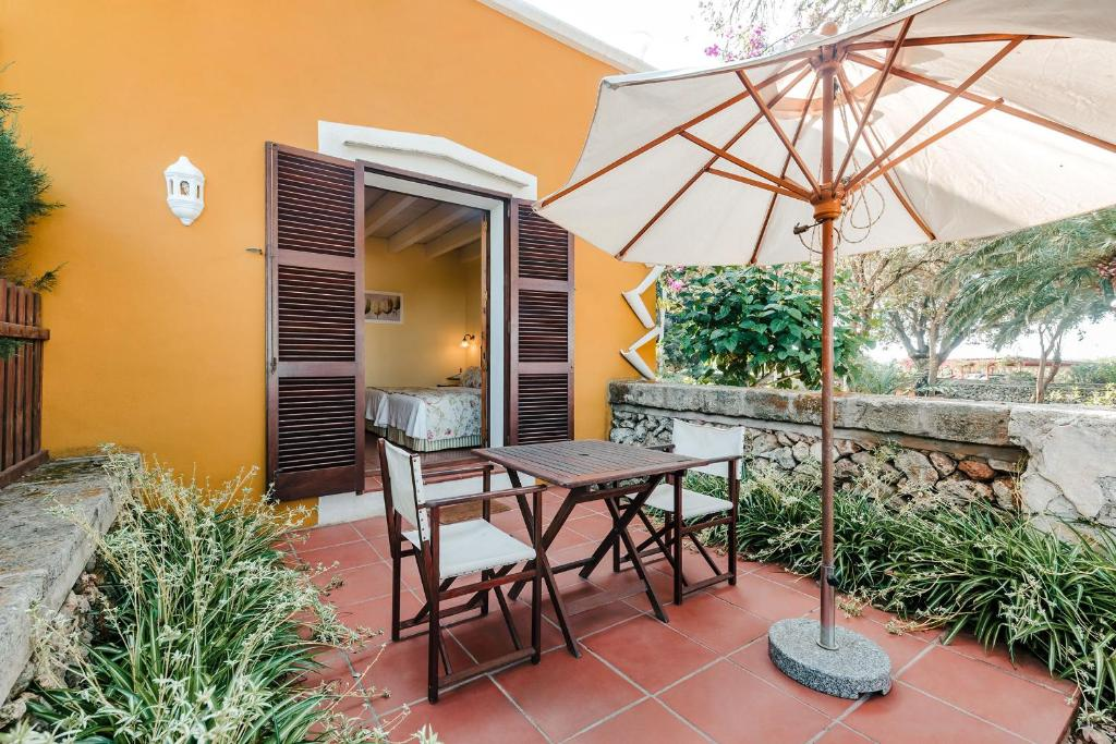 boutique hotels ciutadella  219