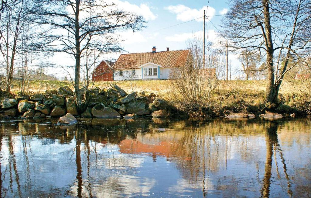 Knred Vacation Rentals & Homes - Halland County, Sweden