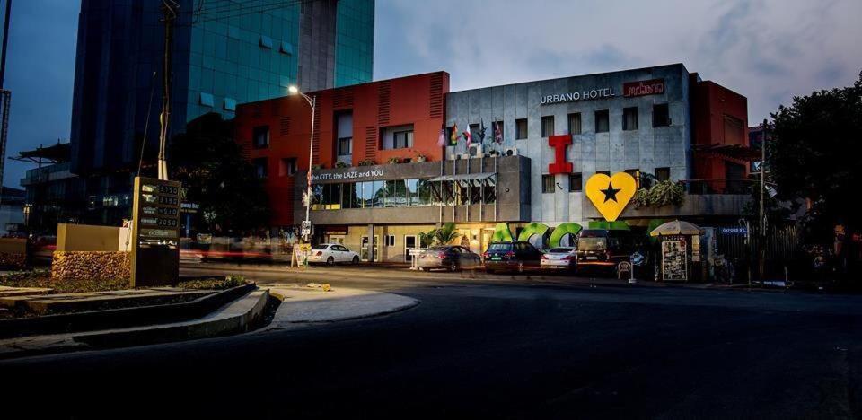 Accra site de rencontre site de rencontres de moins de 25