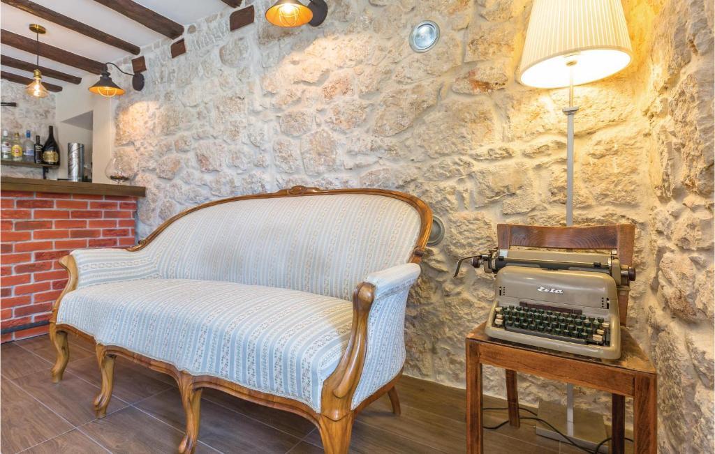 Holiday home Zezevica 56