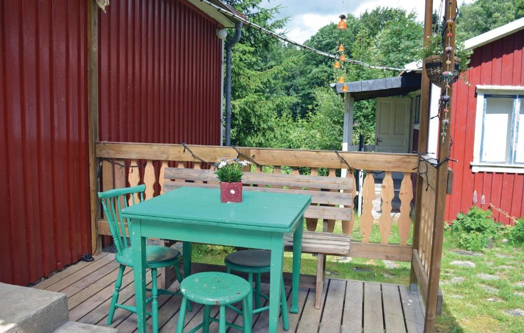 Top lvngen Villas & Holiday Rentals | Airbnb