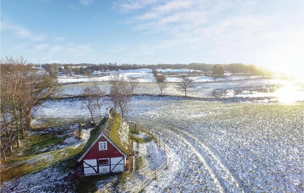 Pers Maskinbod i Eggelstad AB | Officiell terfrsljare STIGA