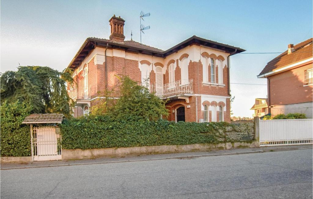 Ville Noce Italien Valenza Booking Com