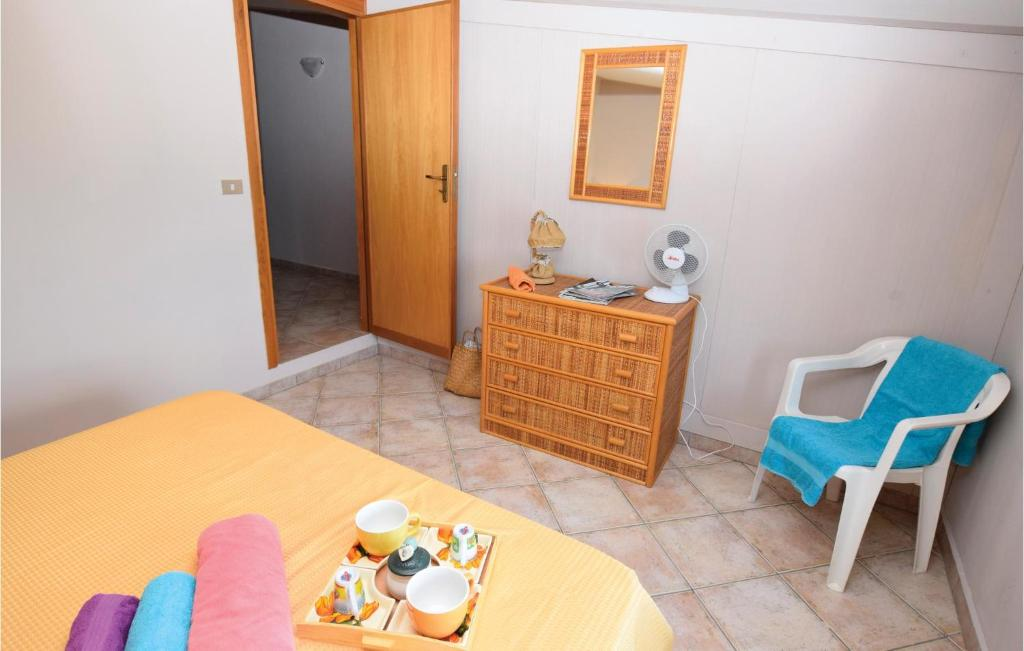 Holiday Home Altavilla Milicia -PA- with Sea View III