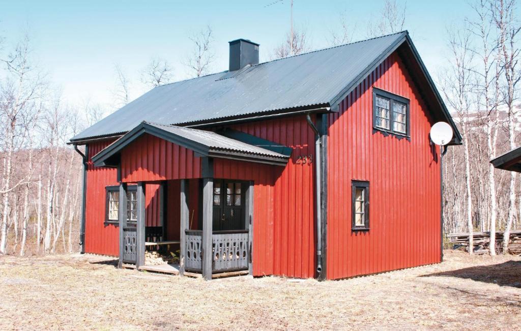 Karlsson - Offentliga medlemsfoton och skannade - Ancestry