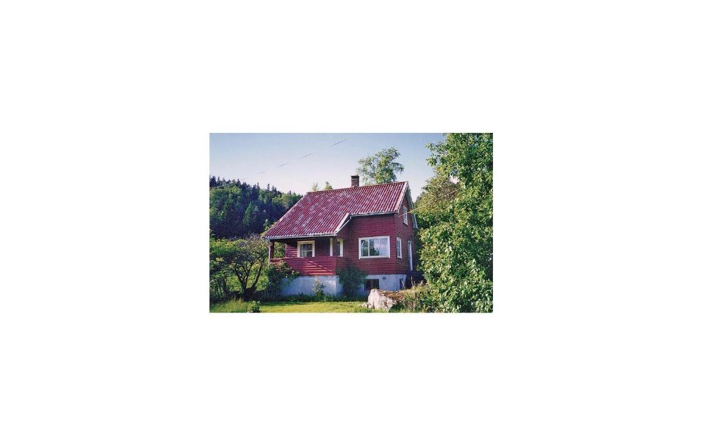 Holiday Home Tonstad Fintland Norge Tonstad Booking Com