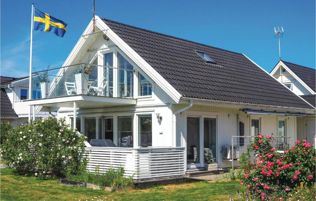 Airbnb | Klvedal - Vstra Gtaland County, Sweden - Airbnb