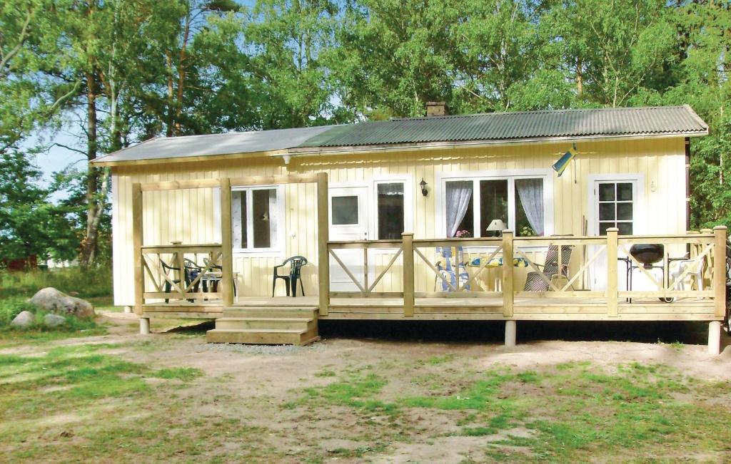 Airbnb | Torss S - Semesterboenden och stllen att bo p