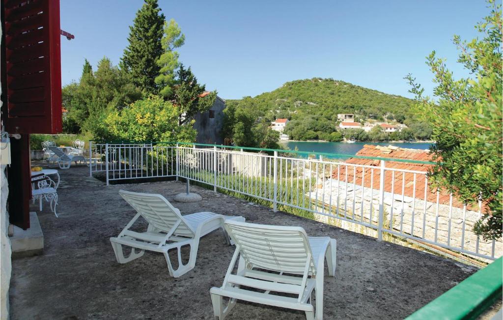 Holiday home Zrnovska Banja Croatia