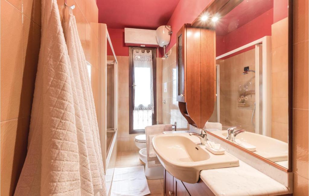 Holiday Home Antella-Bagno a Ripoli XI
