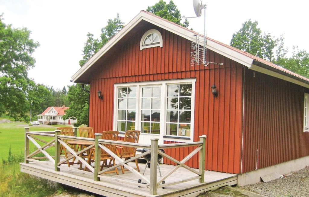 Sms Signildstorp Svensk Bckebol Brans Domina Rv
