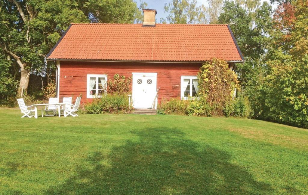 Tjllmo Gstgifvaregrd i Tjllmo, Sweden - Lets Book Hotel
