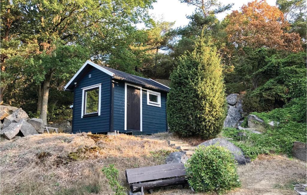 Unikt boende i Srdal med havsutsikt - Cottages for Rent in
