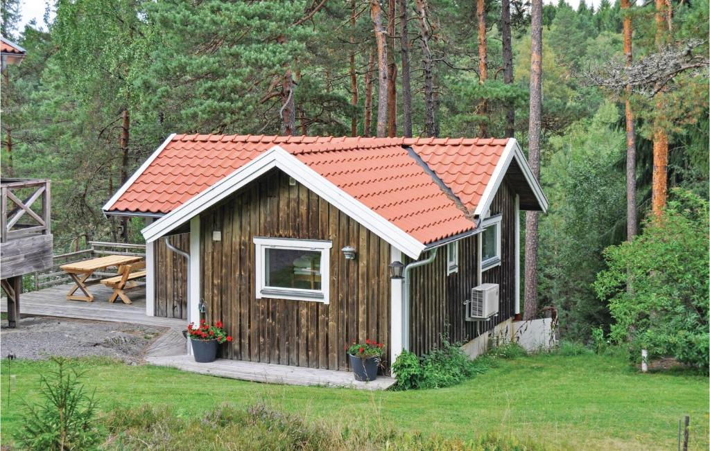 Varmland County Senior Dating Site, Senior - Mingle2