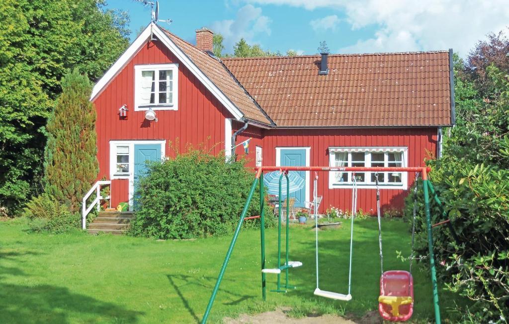 Welcome - Ljungby Bibliotek