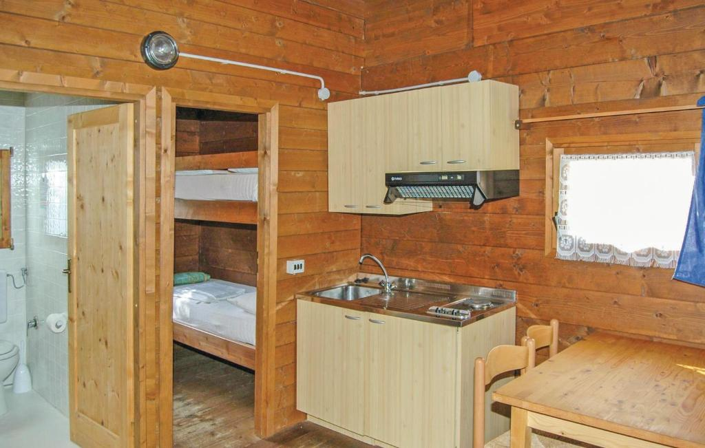 Holiday Home Scarlino GR 07