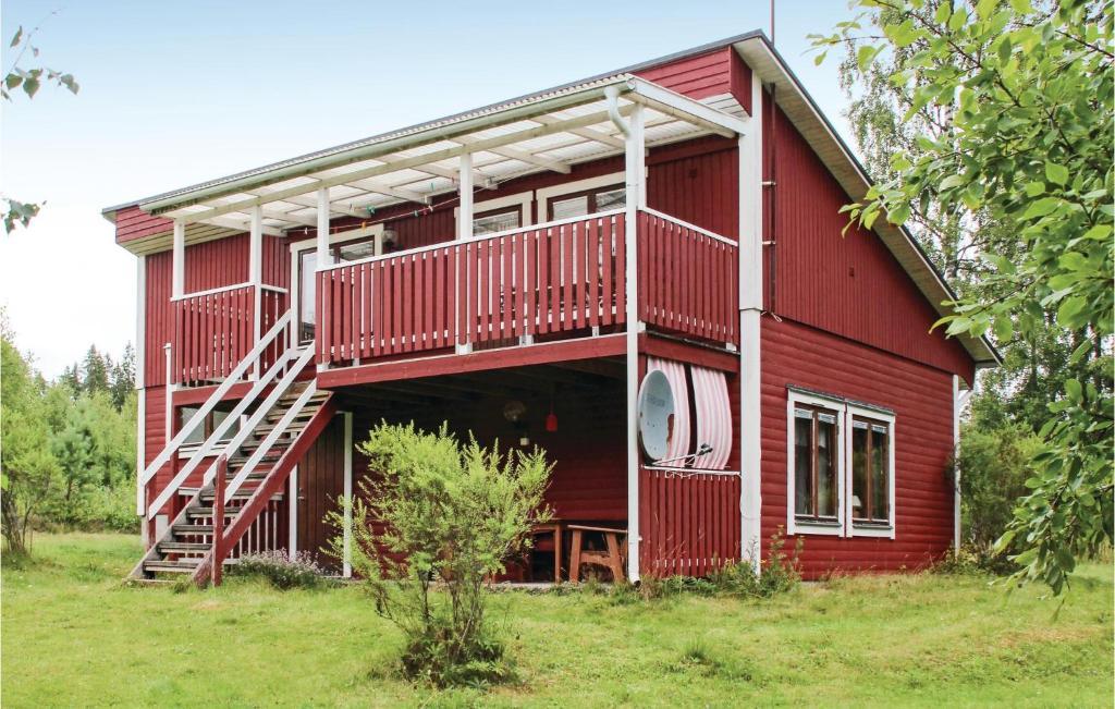 Sraby Kyrka Kyrkogrd in Rottne, Kronobergs ln - Find A