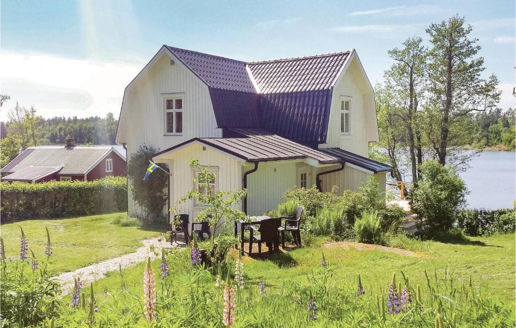 Skllerud, Mellerud, Vstra Gtaland, Sweden | BillionGraves