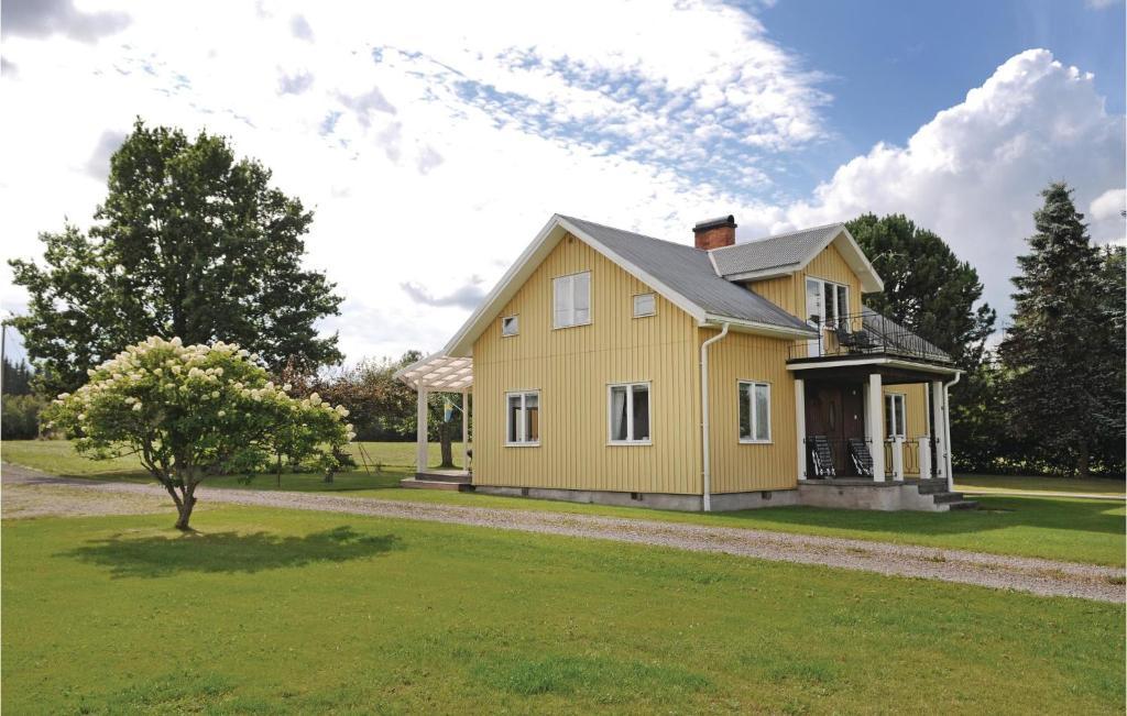 Skning: Lars Dahlman - Riksarkivet - Search the collections