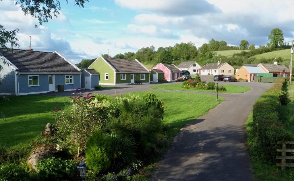 Airbnb | Belturbet - County Cavan, Ireland - Airbnb
