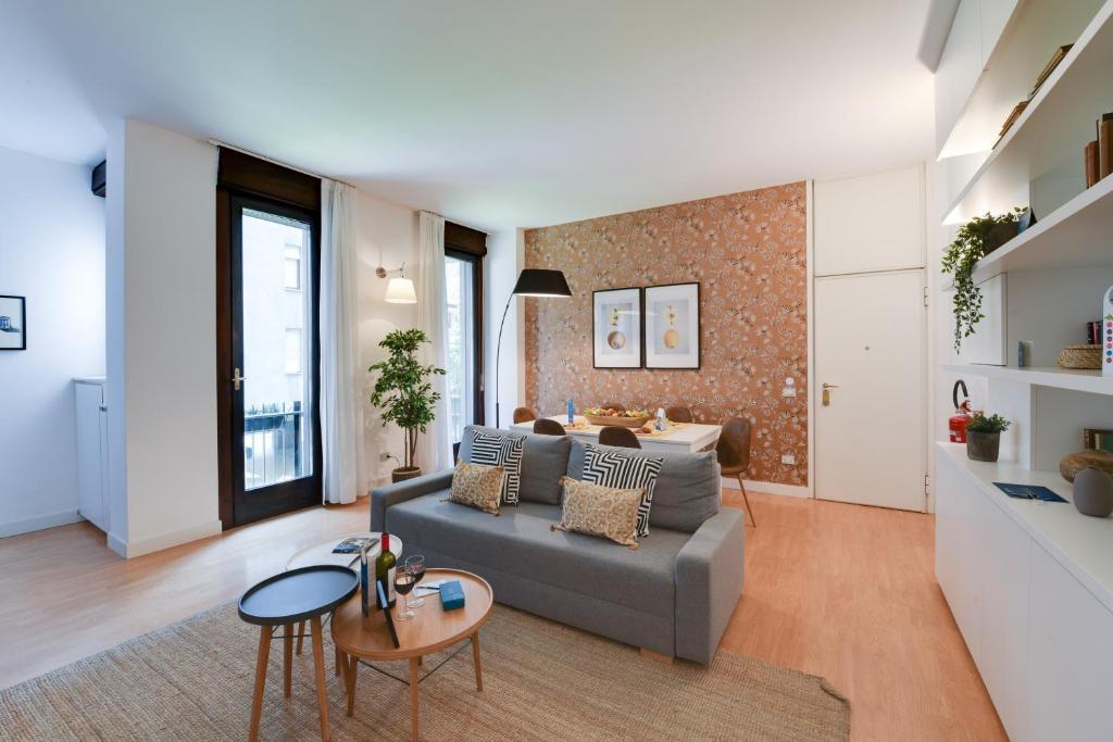 Sweet Inn - City Life, Milano – Prezzi aggiornati per il 2020