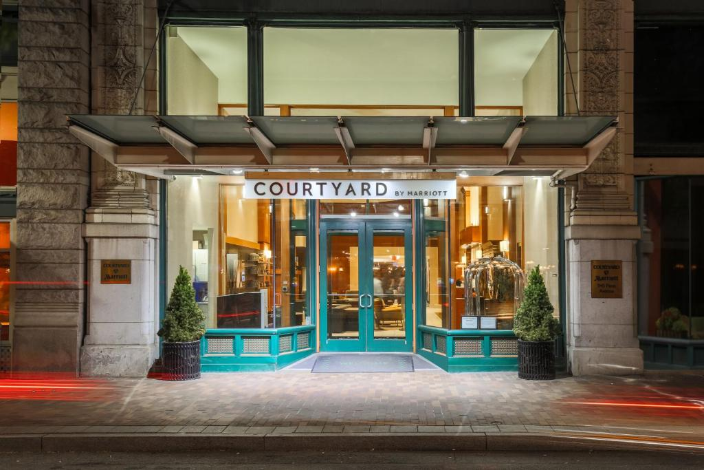 Hotel Courtyard by Marriott Pittsburgh, PA - Booking.com on university of pittsburgh oakland campus map, downtown dallas map, pittsburgh county map, downtown pittsburgh parking lot map, hotels magnificent mile map, pittsburgh street map, pittsburgh ohio river map, pittsburgh on map, bike pittsburgh map, downtown pittsburgh attractions map, detailed downtown pittsburgh map, hotels ann arbor map, pittsburgh downtown building map, parking garages downtown pittsburgh map, pittsburgh pa city map, st. louis mo map, hotels las vegas strip map, shopping downtown pittsburgh map, printable downtown pittsburgh map, pittsburgh pa airport map,