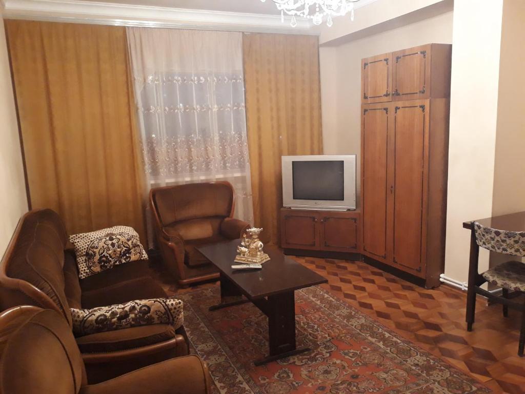 армянская квартира фото мгновенье