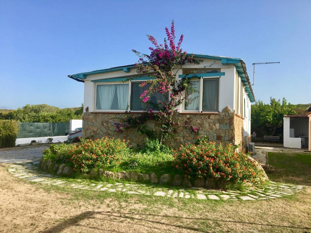 Scale Prefabbricate Per Esterni Sardegna brezza marina by the beach, pittulongu – prezzi aggiornati
