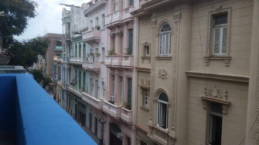 Hoteles en Bayamo